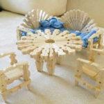 mebel-dla-kukol-39-150x150 Как сшить игрушечную мягкую мебель для кукол своими руками
