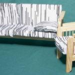 mebel-dla-kukol-4-150x150 Как сшить игрушечную мягкую мебель для кукол своими руками