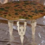 mebel-dla-kukol-41-150x150 Как сшить игрушечную мягкую мебель для кукол своими руками
