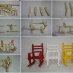mebel-dla-kukol-42-150x150 Как сшить игрушечную мягкую мебель для кукол своими руками