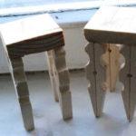 mebel-dla-kukol-43-150x150 Как сшить игрушечную мягкую мебель для кукол своими руками