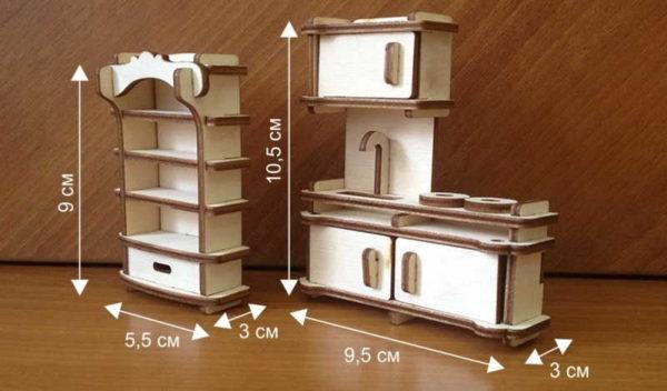 mebel-dla-kukol-44-600x352 Как сшить игрушечную мягкую мебель для кукол своими руками