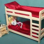 mebel-dla-kukol-5-150x150 Как сшить игрушечную мягкую мебель для кукол своими руками