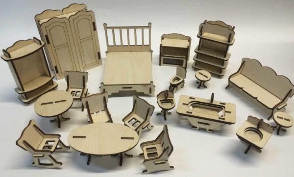 mebel-dla-kukol-51-600x362 Как сшить игрушечную мягкую мебель для кукол своими руками