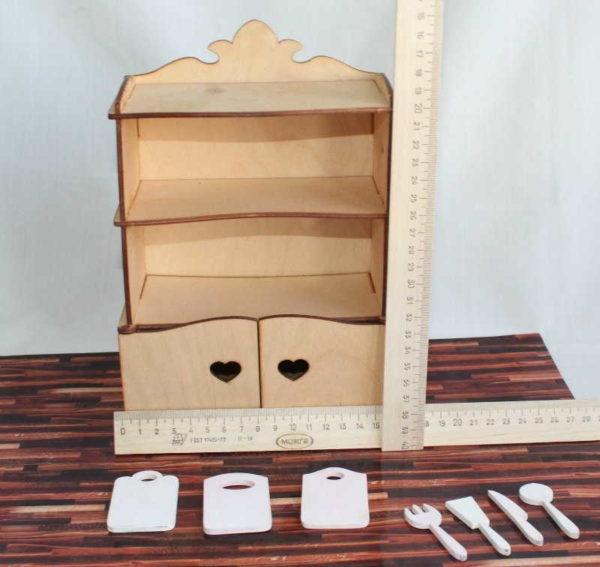 mebel-dla-kukol-54-600x567 Как сшить игрушечную мягкую мебель для кукол своими руками