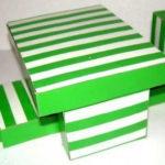 mebel-dla-kukol-7-1-150x150 Как сшить игрушечную мягкую мебель для кукол своими руками