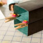 mebel-dla-kukol-7-2-150x150 Как сшить игрушечную мягкую мебель для кукол своими руками