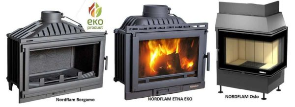 """Приставка """"эко"""" обозначает полное сгорание дров. Практически это означает полное сгорание дров и малый их расход"""