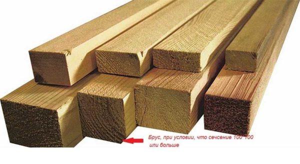 Вагонка размеры стандарт ширины и толщины - таблица продукция толщиной 16 мм и длиной 6 метров стандартная длина доски