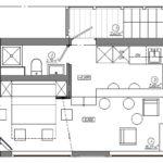 проект мобильного дома