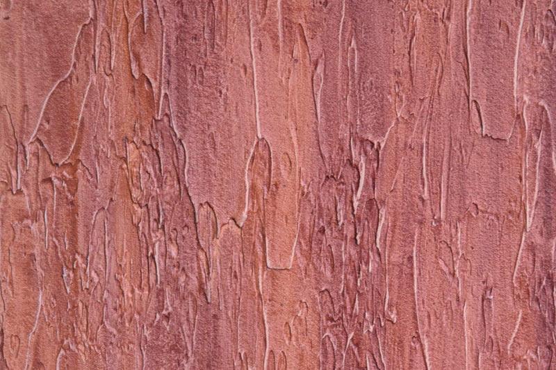"""Краска DALI-DECOR Фактура. Покрытие """"Сосновая кора"""""""