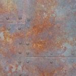 """Краска DALI-DECOR Фактура. Покрытие """"Сталь"""""""