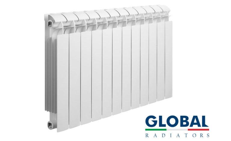 Радиатор фирмы Global Radiatori Global VOX EXTRA 350