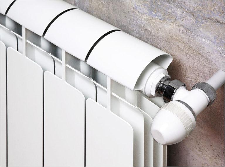 Биметаллические радиаторы Global Sfera